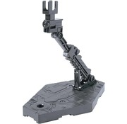 Bandai ACTION BASE 2 (GRAY)