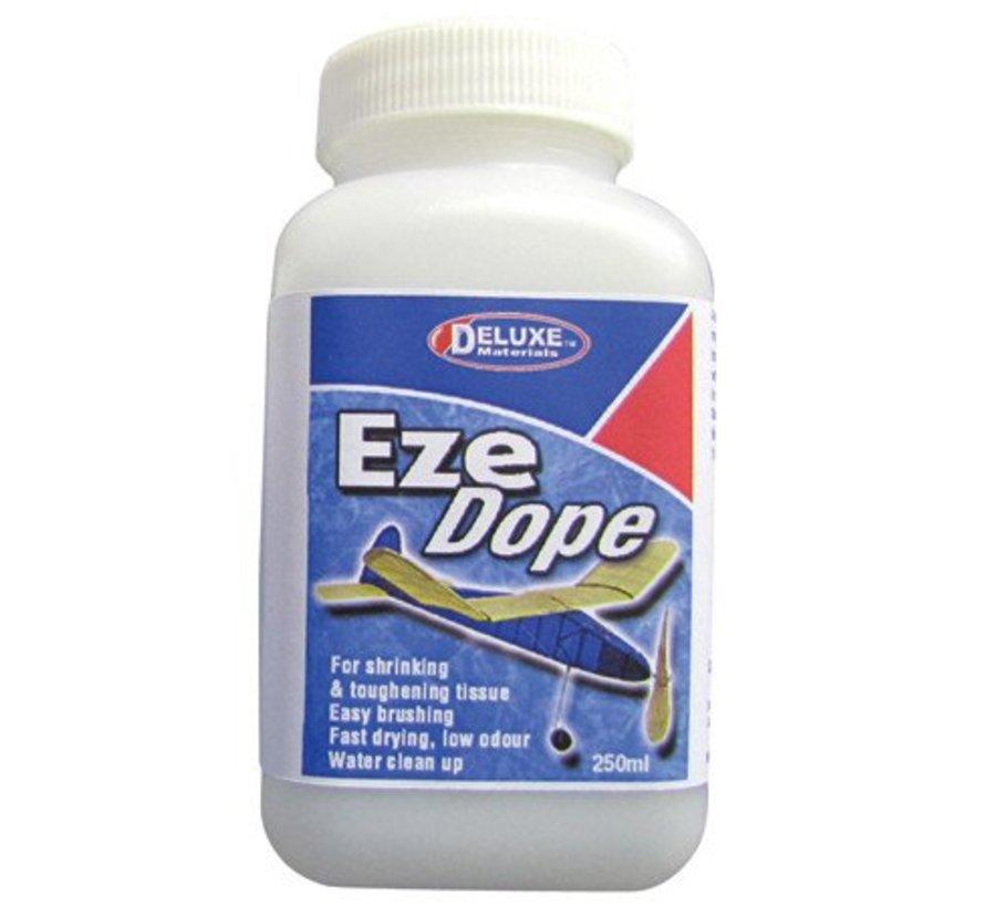 BD42 Eze Dope  Tissue Shrink  250ml