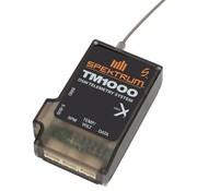 SPM - Spektrum TM1000 DSMX FullRngAirTelemModule