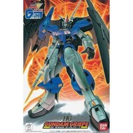 BANDAI MODEL KITS 1/144 Gundam Griepe HG