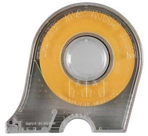 Tamiya (TAM) 865- 87030 Masking Tape 6mm