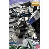 "BANDAI MODEL KITS 077634 Gundam Ez8 ""Gundam 08th MS Team"" Bandai MG"