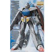 BANDAI MODEL KITS Turn A Gundam MG #100 SE