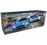 Slot Cars-Road racing