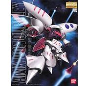Bandai AMX-004  QUBELEY MG