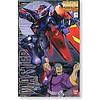 BANDAI MODEL KITS 108827 1/100 Snap GF13-001-NH2 Master Gundam