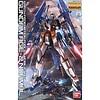 BANDAI MODEL KITS 176938 1/100 MG Gundam AGE-2 Normal
