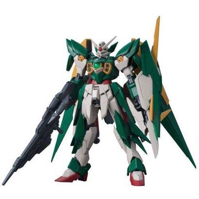 BANDAI MODEL KITS 196719 Gundam Wing Fenice Rinascita MG