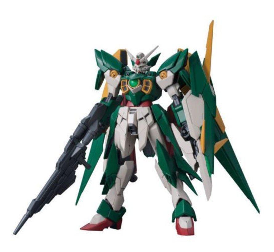 196719 Gundam Wing Fenice Rinascita MG