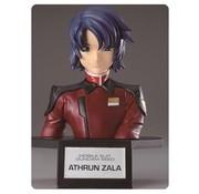 BANDAI MODEL KITS Athrun Zala Gundam Figure-Rise