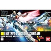 BANDAI MODEL KITS 185141 #165 LM312V04 Victory Gundam