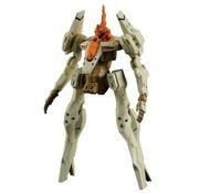 BANDAI MODEL KITS Elf Bullock (Mask Use) HG