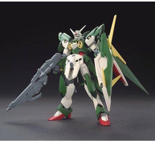 BANDAI MODEL KITS 191405 1/144 #17 Wing Gundam Fenice Rinascita