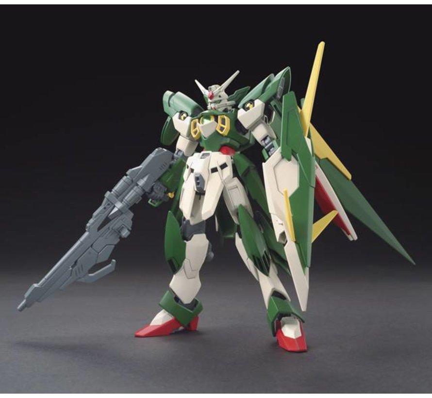 191405 1/144 #17 Wing Gundam Fenice Rinascita