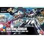 193283 1/144 #20 Lightning Gundam