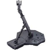 Bandai ACTION BASE 1 (BLACK)