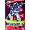 BANDAI MODEL KITS 47684 HG 1/100 Gundam Deathscythe XXXG-01D TV Version Gundam Wing