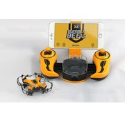 HELSEL Bumble Bee Cam Pro FPV