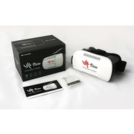 HELSEL VR Goggle