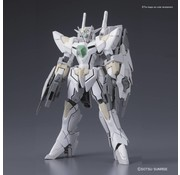BANDAI MODEL KITS Reversible Gundam HGBF 1/144