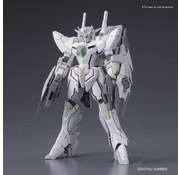 BANDAI MODEL KITS Reversible Gundam HGBF 1/144
