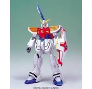 Bandai Rising Gundam HG 1/100