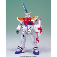 BANDAI MODEL KITS Rising Gundam HG