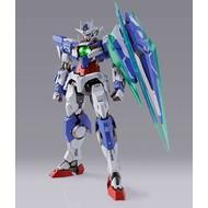 Tamashii Nations 00 Qan [T] Metal Build