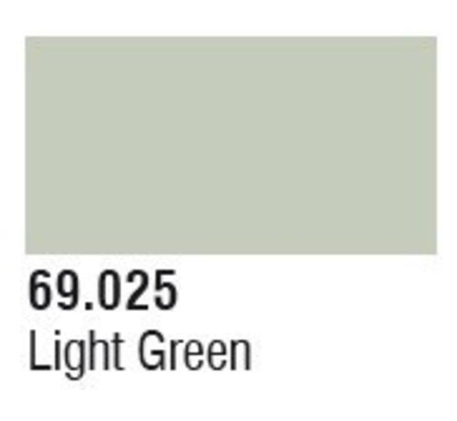 VJ69025 Stone Grey Mecha Color 17ml Bottle