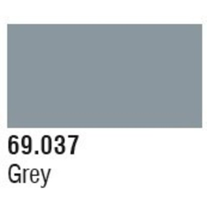 VLJ-VALLEJO ACRYLIC PAINTS 69037 Grey Mecha Color 17ml Bottle