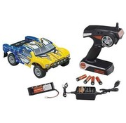 DID - Dromida C0047  1/18 Short Course 2.4GHz RTR w/Battery/Charger