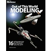 KAL- Kalmbach 12807 Out of this World Modeling