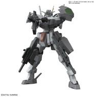 BANDAI MODEL KITS Cherudim Gundam Saga Type. GBF