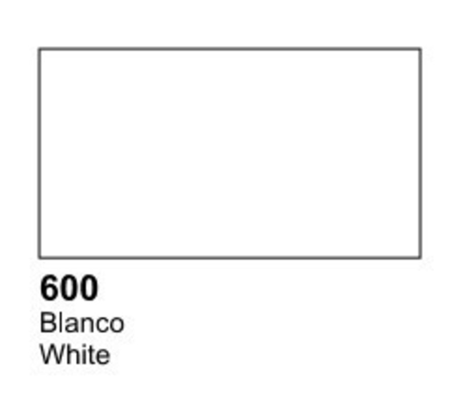 70600 - WHITE PRIMER  ACRY-POLY     17ML
