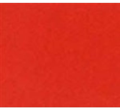 VLJ-VALLEJO ACRYLIC PAINTS 70909 - RED VERMILLION              17ML
