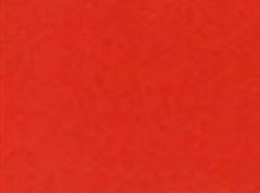 VLJ-VALLEJO ACRYLIC PAINTS 70909 - RED VERMILLION              17ML