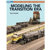 KAL- Kalmbach 12663 Modeling the Transition Era