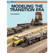 Kalmbach (KAL) 400- 12663 Modeling the Transition Era
