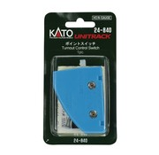 Kato USA (KAT) 381- Turnout Control Switch