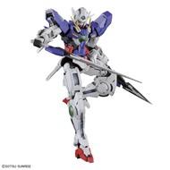 BANDAI MODEL KITS Gundam Exia Gundam 00 PG