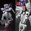 """BANDAI MODEL KITS 222249 Gundam Exia """"Gundam 00"""", Bandai Perfect Grade"""