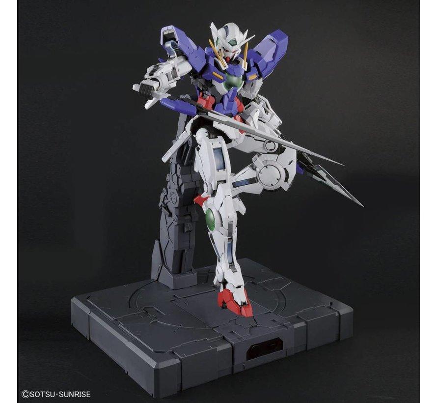 "222249 Gundam Exia ""Gundam 00"", Bandai Perfect Grade"