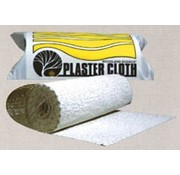 "Woodland Scenics (WOO) 785- PLASTER CLOTH 8""X10'ROLL"