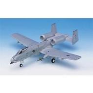 ACY - Academy A-10A Warthog-Iraq Freedom 1/72