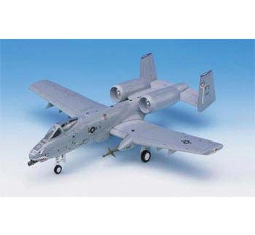 Academy (ACY) 12402  A-10A Warthog-Iraq Freedom 1/72 Scale