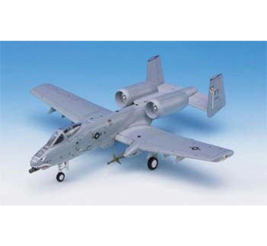 12402  A-10A Warthog-Iraq Freedom 1/72 Scale