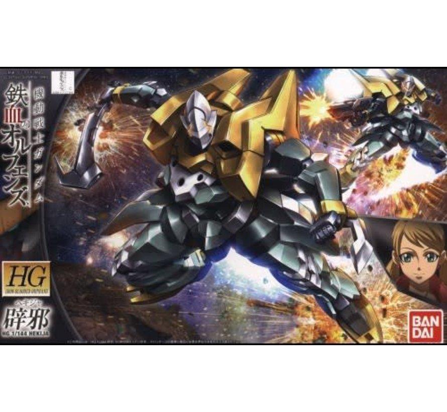 215376 1/144 Hekija Gundam IBO Bandai HG