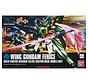 185149 1/144 #06 Wing Gundam Fenice HG