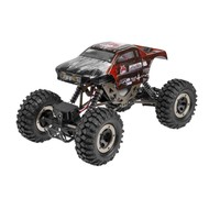 Redcat Racing (RCR) EVEREST CRAWLER 1/16 SCALE ELECTRIC RTR