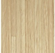 HouseWorks (HWK) 7022 AM. Red Oak Flooring
